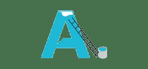 story-logo-areli-group