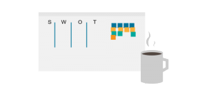 story-logo-process